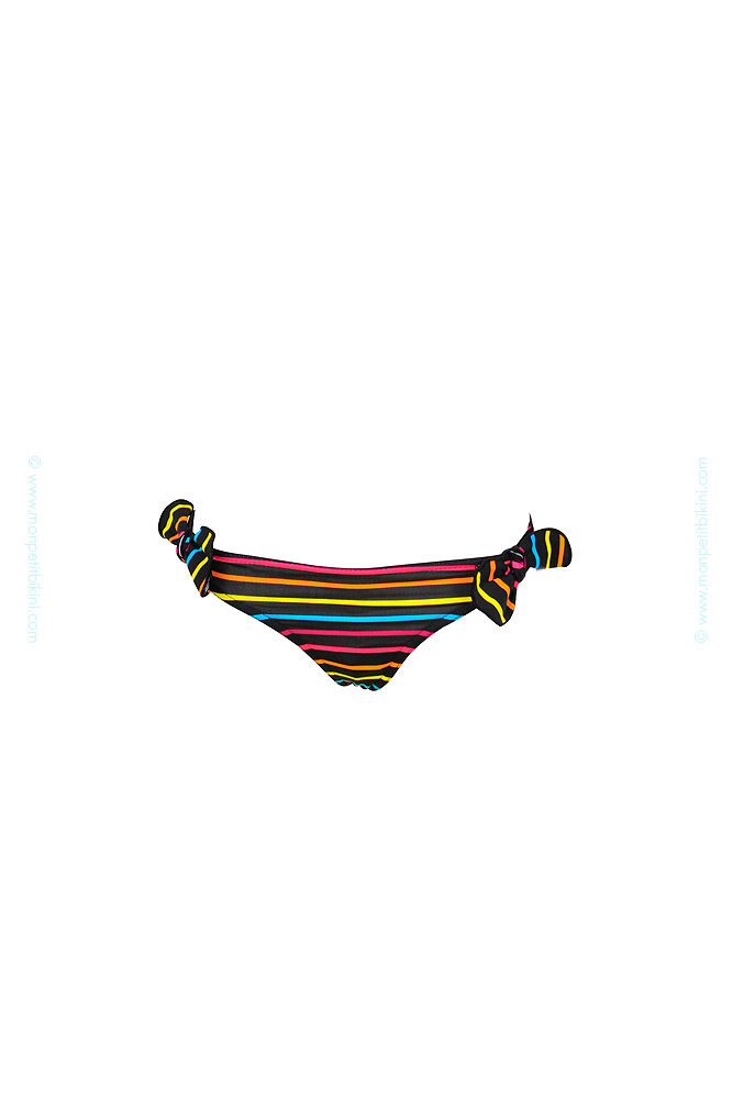 culotte-maillot-de-bain-enfant-a-rayure-lolita-angels-2014