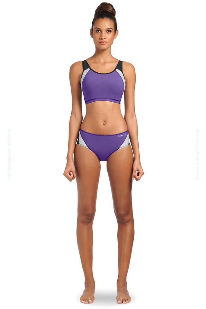 maillot-de-bain-sport-2-pièces-freya-swim-active