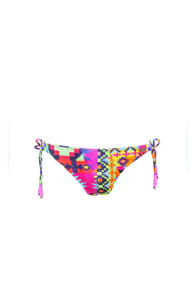bikini-ethnique-banana-moon-multicolore-tampico-cora