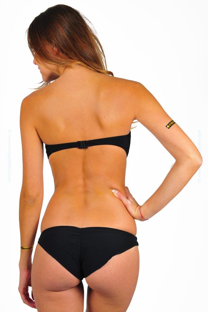 mailot-de-bain-sexy-culotte-bresilienne-noir-banana-moon-black-tupa-dos