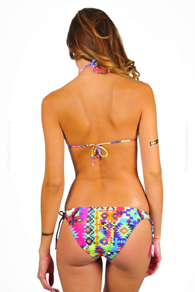 bikini-banana-moon-tampico-ethnique-multicolore-cora-dos