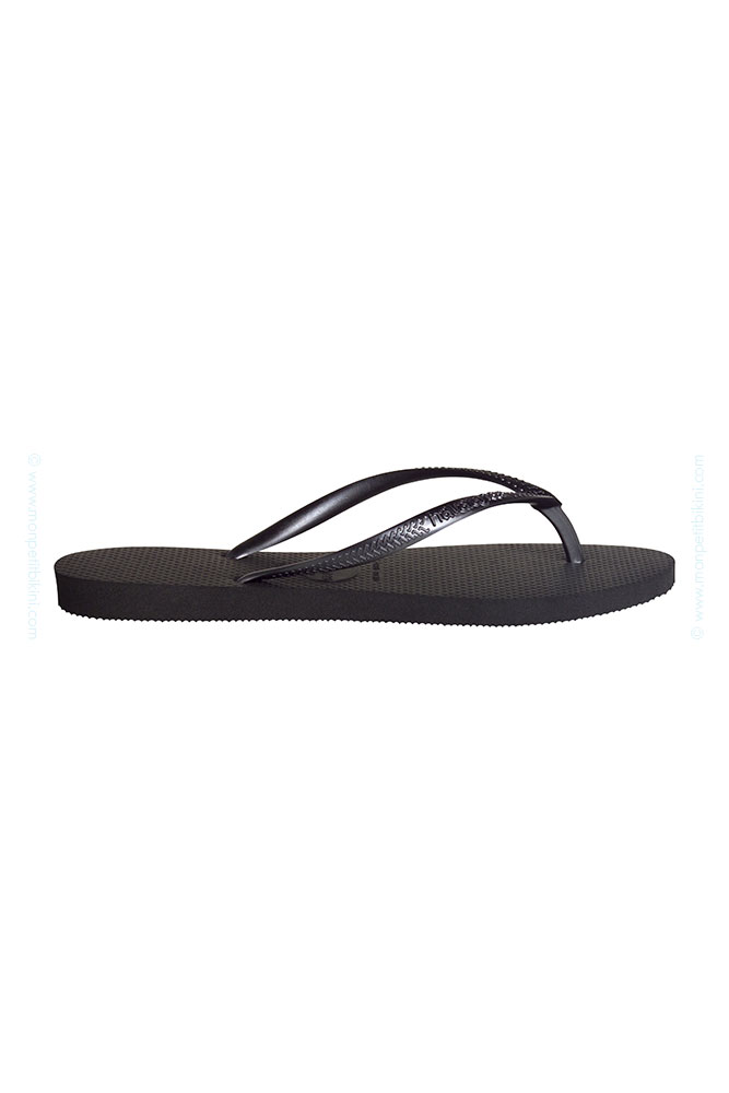 tong-havaianas-slim-noir-4000030_0090-coté