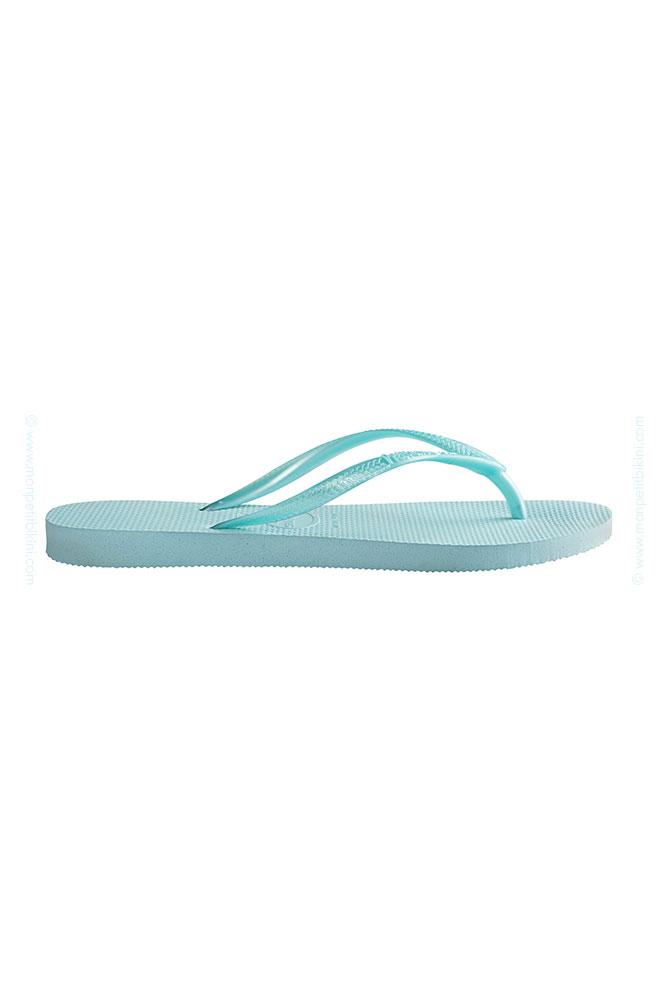 tong-havaianas-slim-bleu-turquoise-4000030_0642-coté
