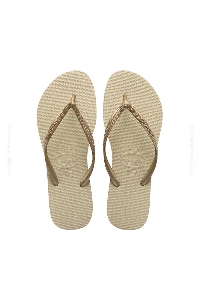 tong-havaianas-slim-doré-4000030_2719-paire