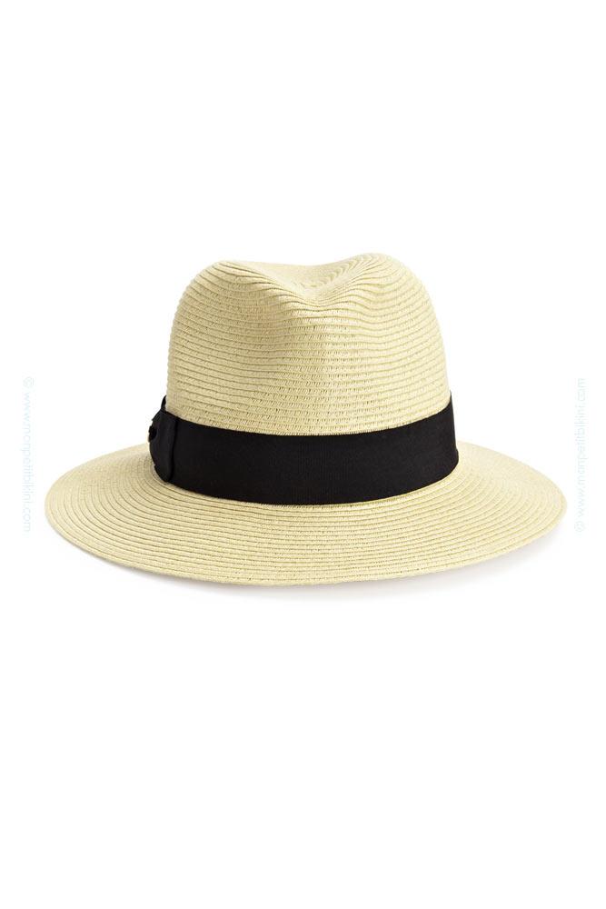 chapeau-de-paille-seafolly-70873