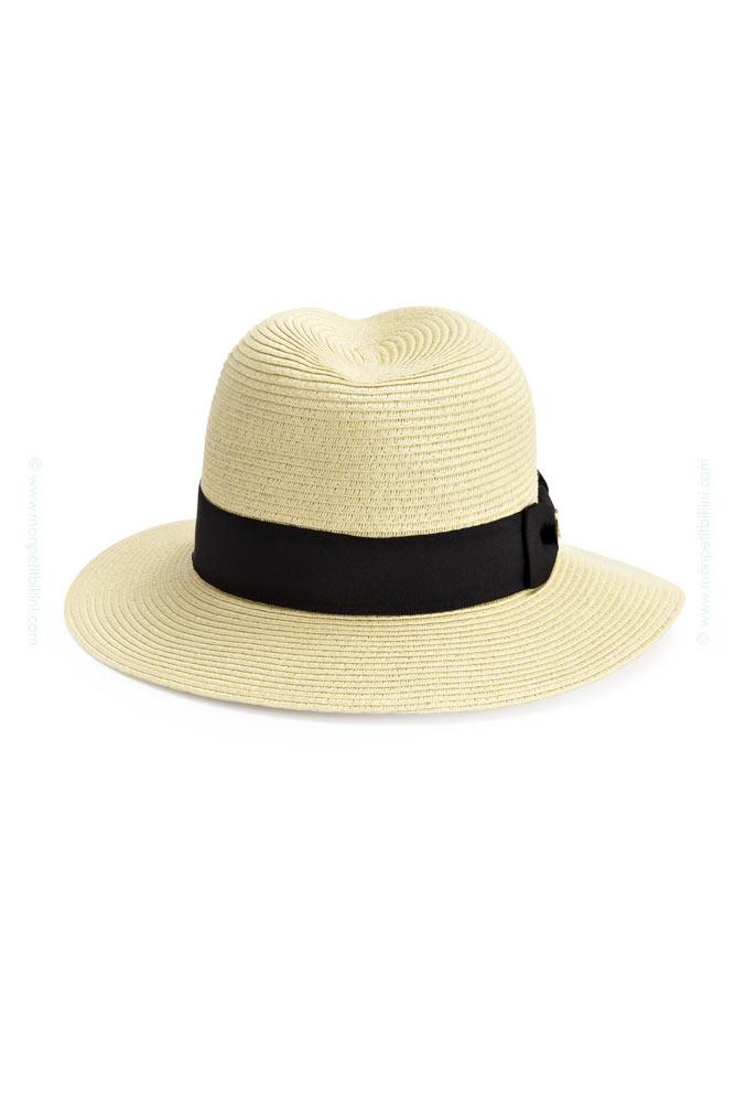 chapeau-de-paille-seafolly-70873-dos