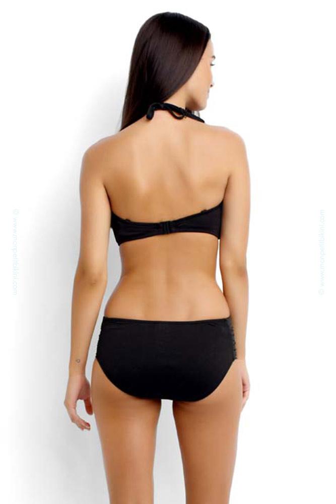 maillot-de-bain-seafolly-noir-culotte-taille-haute-40138-065-dos