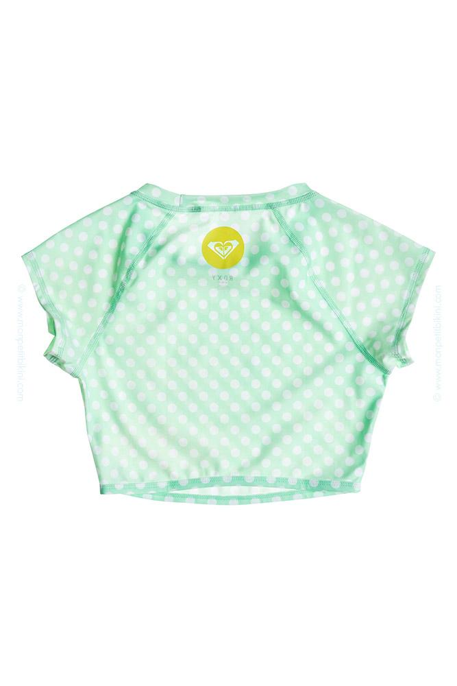 t-shirt-surf-maillot-de-bain-roxy-2015-vert-ARJWR03025-dos
