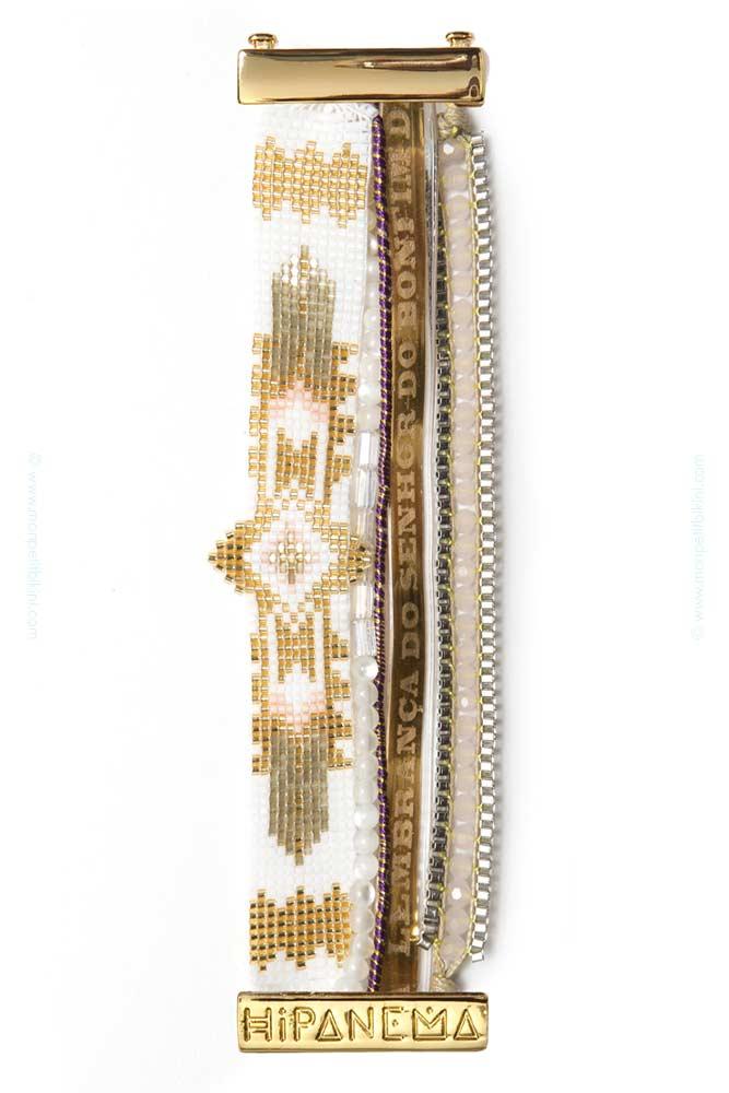 hipanema,nouvelle,collection,2015,bracelet,seychelles