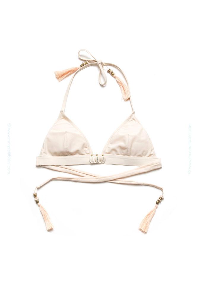 maillot-de-bain-hipanema-blanc-collection-2015-beauty