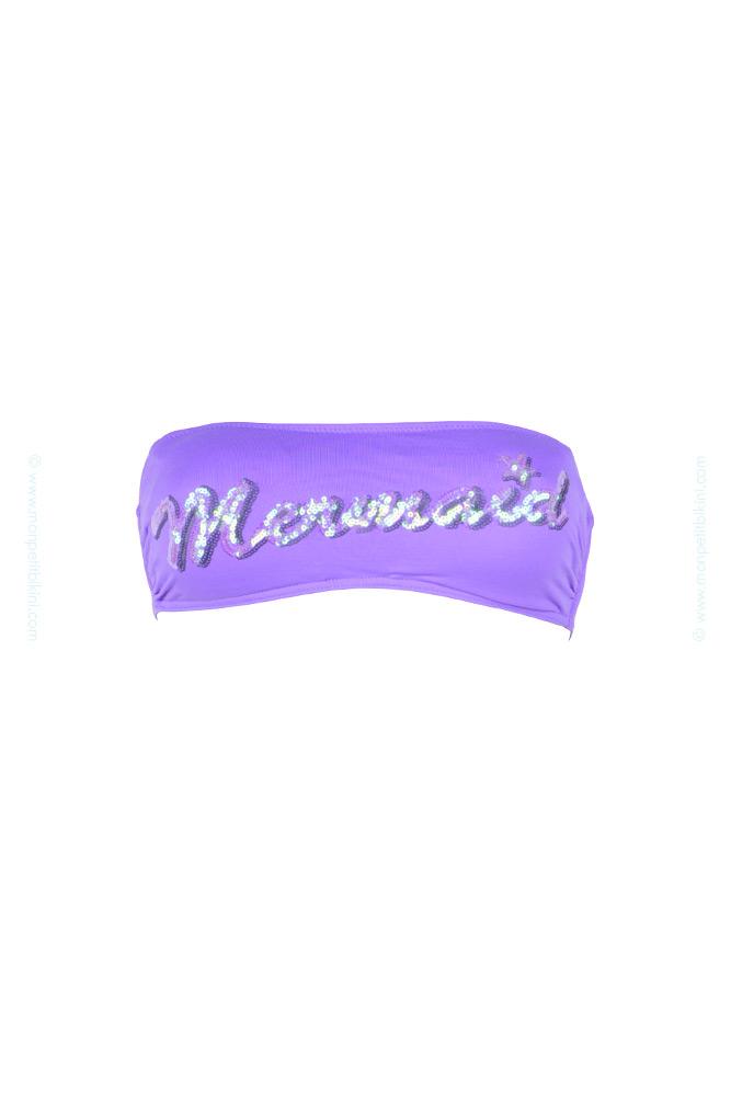 maillot-de-bain-bandeau-violet-banana-moon-teens-mermaid-tumi