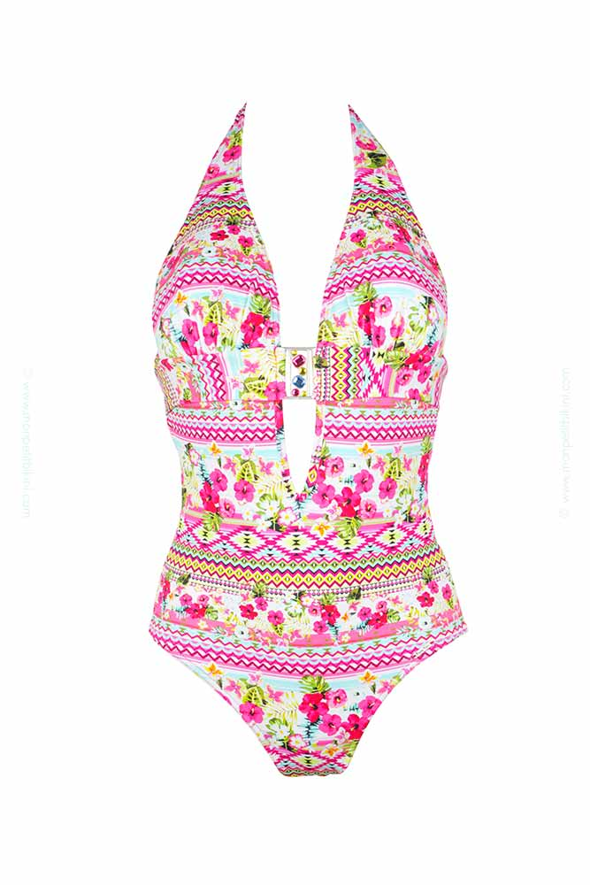 maillot-de-bain-1-piece-ethnique-a-fleur-rose-banana-moon-2015-makena-kelsey