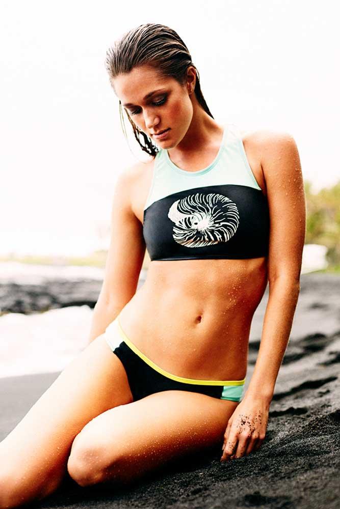 maillot-de-bain-2-pièces-roxy-surf-2015
