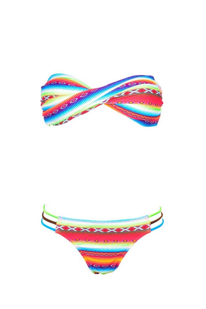 maillot-de-bain-fluo-sexy-lolita-angels-2015-LA2RCSACA