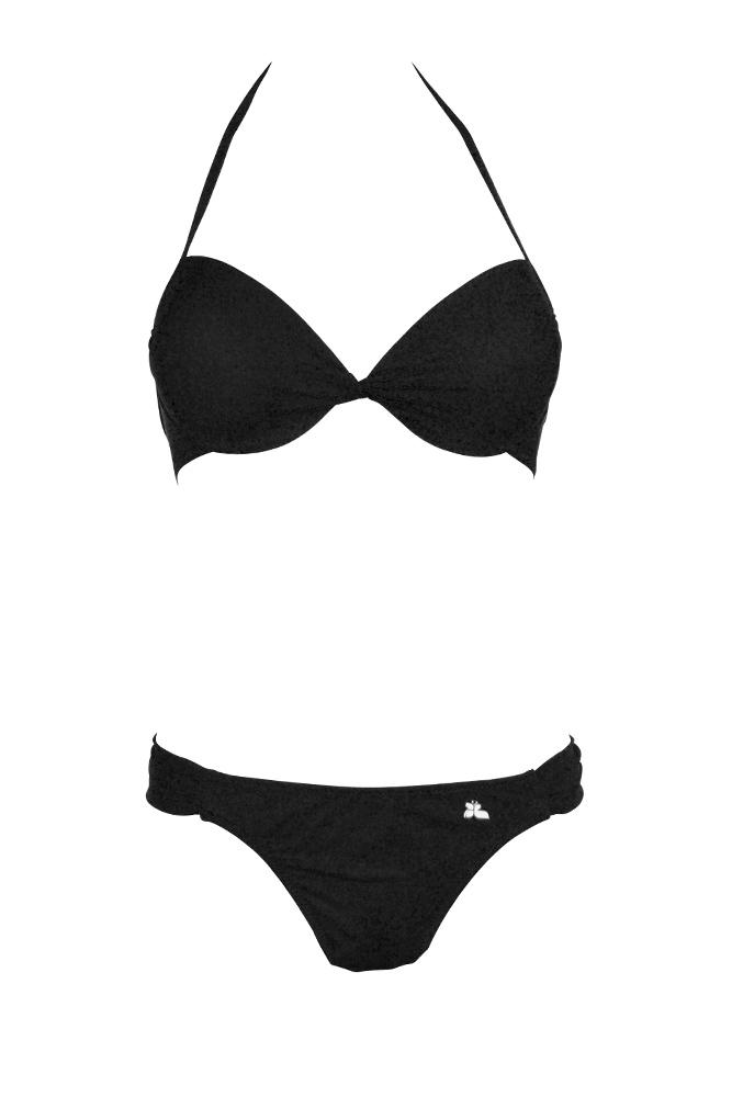 maillot-de-bain-push-up-noir-LA2PLUNI