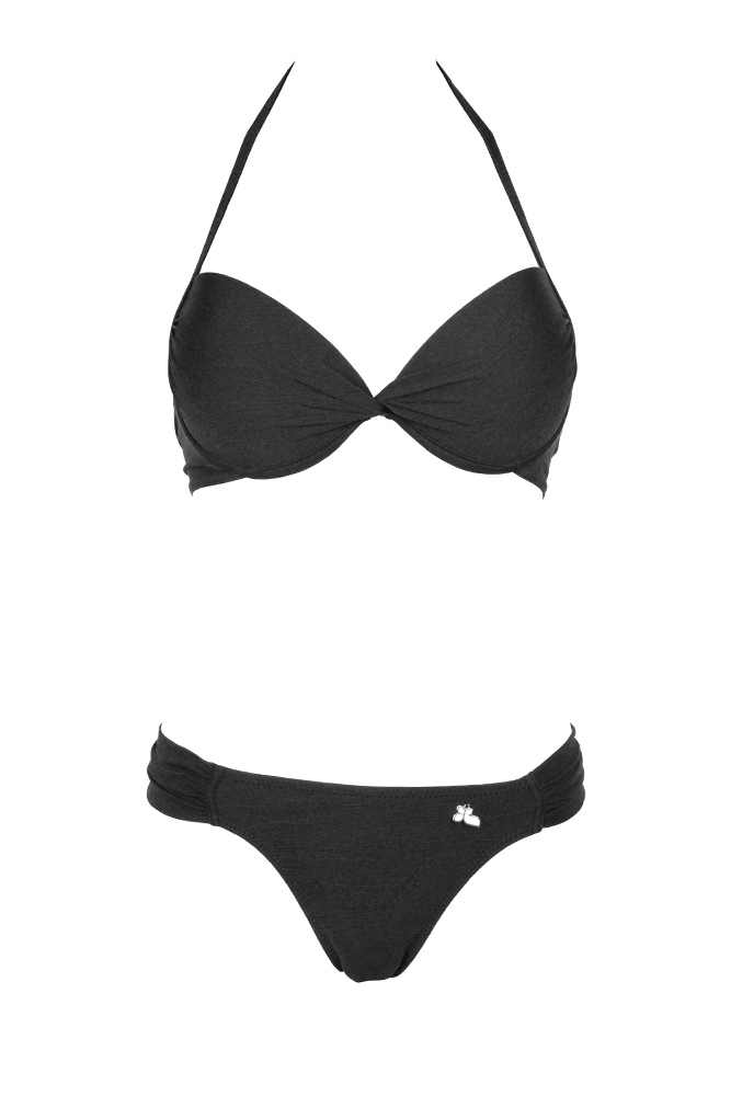 boutique maillot de bain en ligne maillot bain balconnet push up. Black Bedroom Furniture Sets. Home Design Ideas