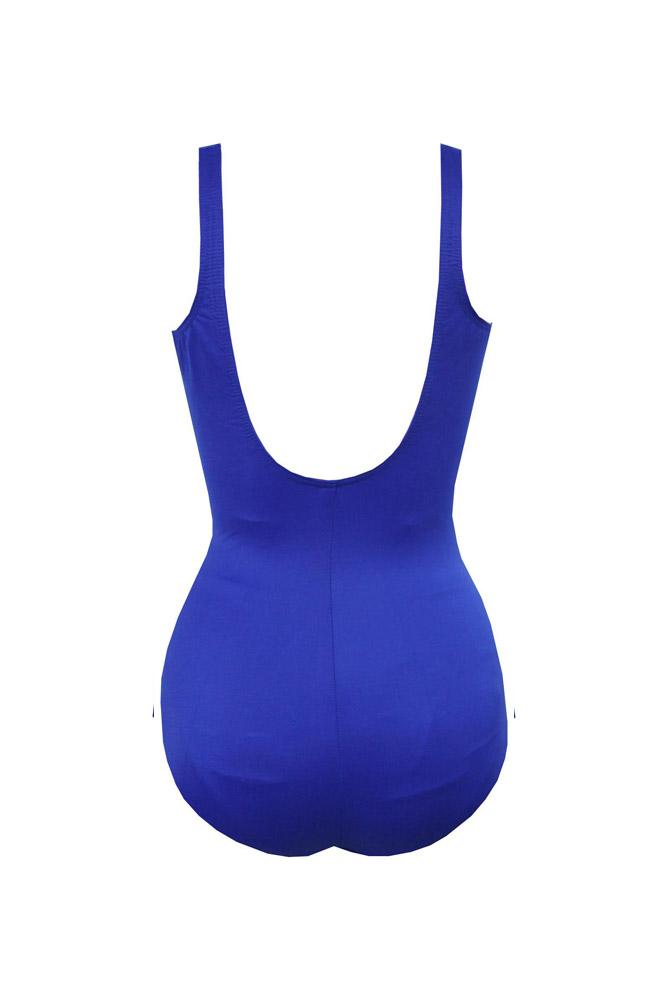 maillot de bain miraclesuit femme maillots de bain gainants 2015. Black Bedroom Furniture Sets. Home Design Ideas
