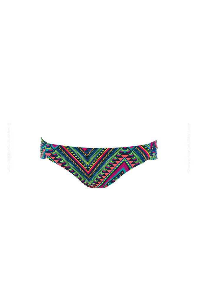 f429b454e6 Maillot de bain LSpace femme été 2015 - Bikini LSpace collection été