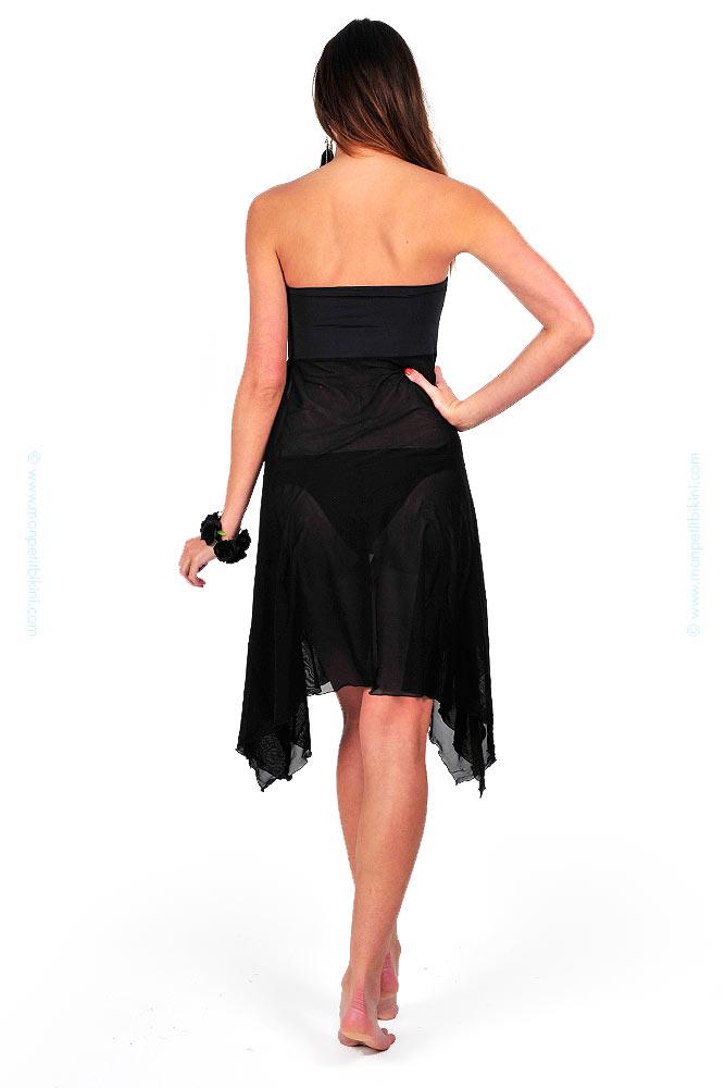 kiwi robe de plage t 2015 nouvelle collection v tement de plage. Black Bedroom Furniture Sets. Home Design Ideas