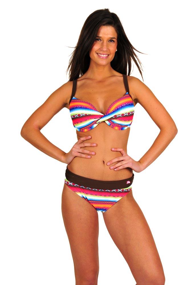 maillot de bain femme grande taille 2 pieces tdolah femme et tankini maillot de bain bikini set. Black Bedroom Furniture Sets. Home Design Ideas