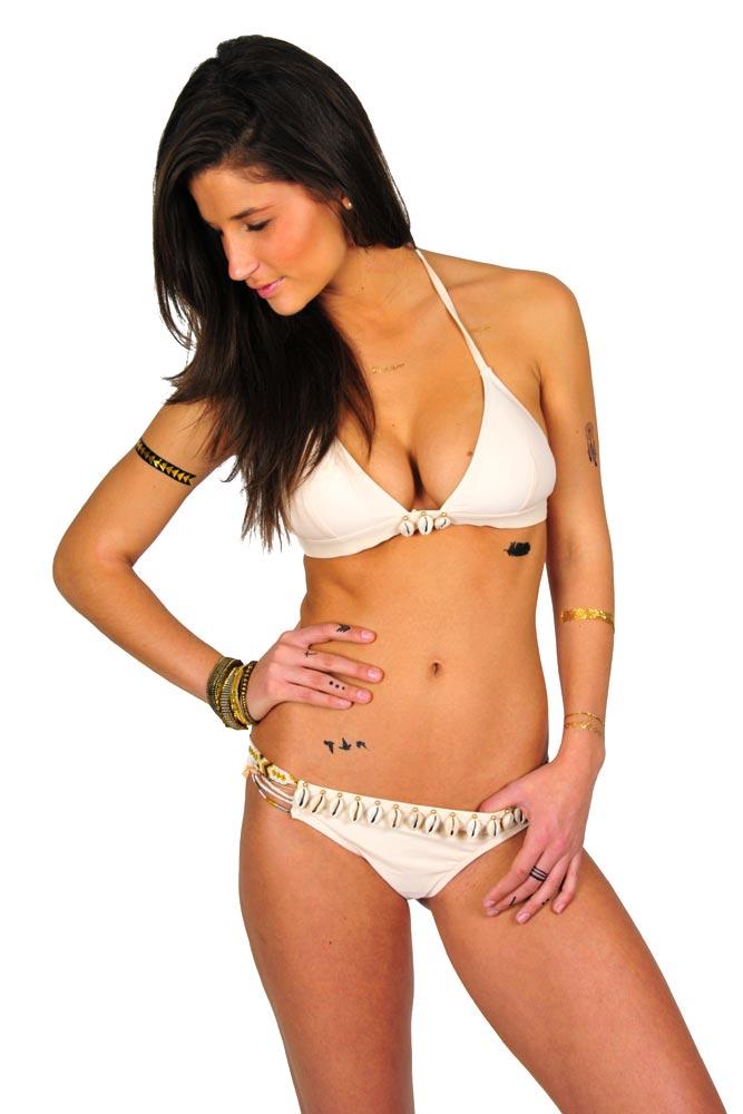 maillot-de-bain-deux-pieces-nude-hipanema-beauty