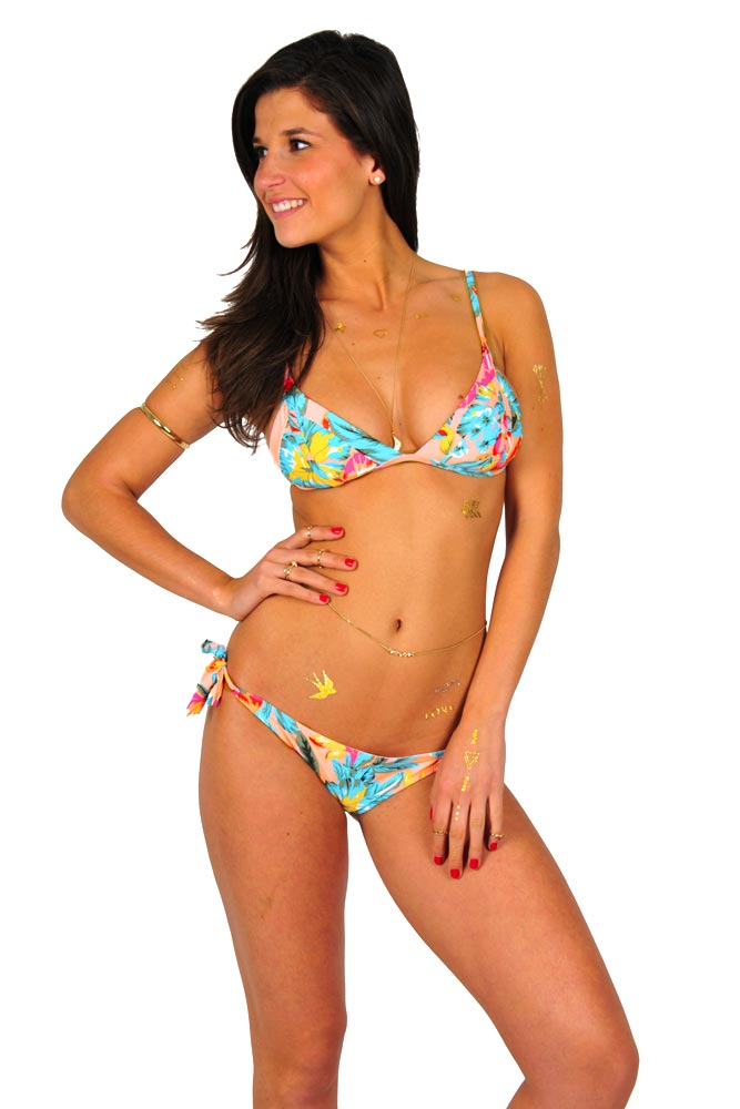 maillot-de-bain-rip-curl-paradise-found-collection-2015