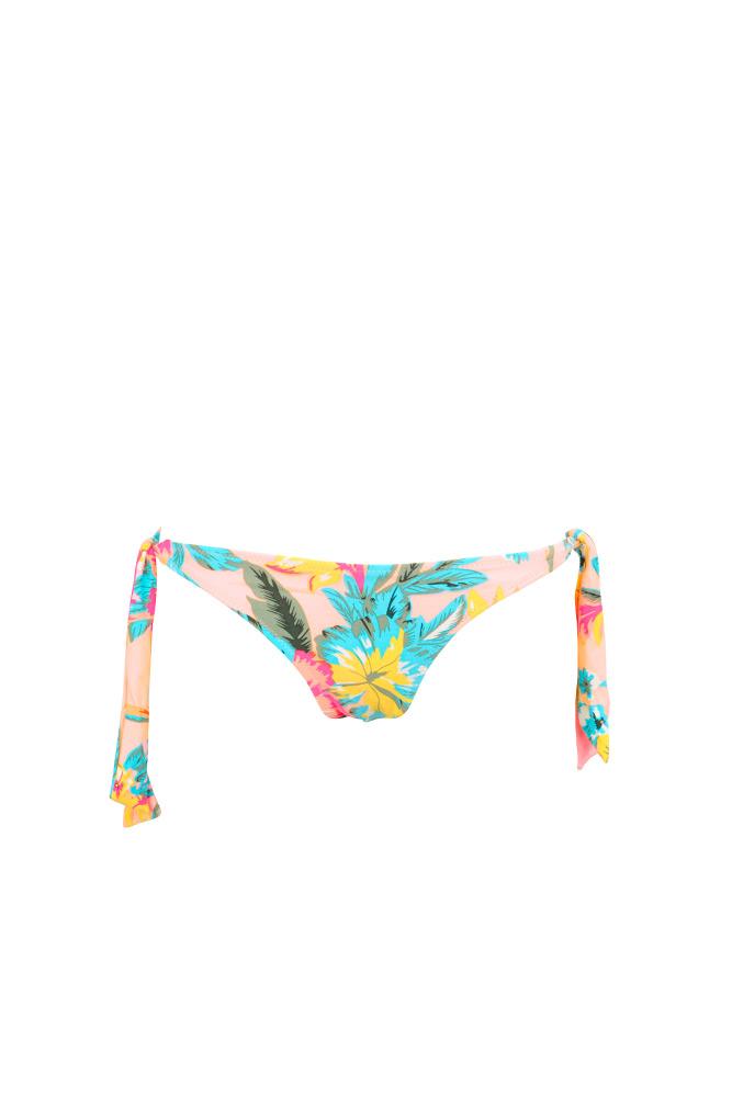 bikini-a-fleur-paradise-found-corail-rip-curl-GSICG8