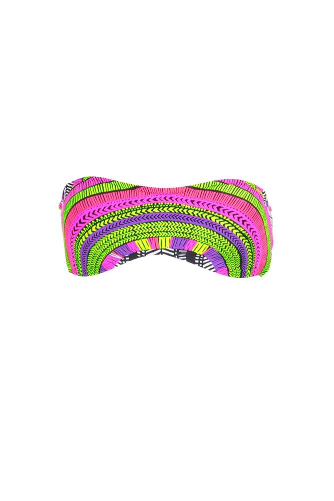 maillot-de-bain-bandeau-ethnique-noir-rip-curl-GSICB7