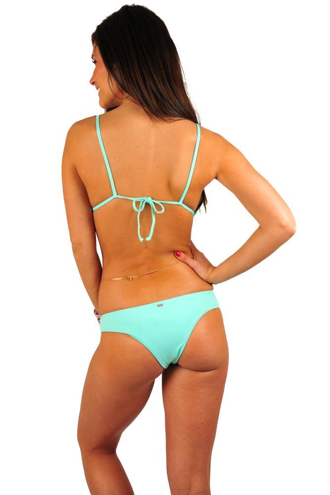 bikini-vert-emeraude-sexy-roxy-2015-dos