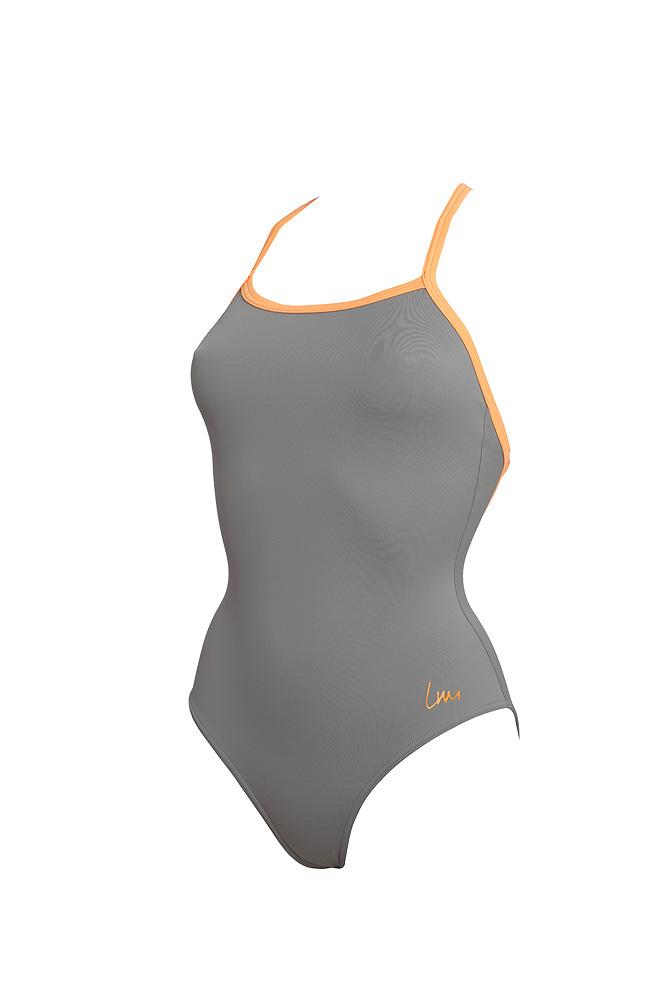 une pi ce natation laure manaudou maillot de bain piscine naiade. Black Bedroom Furniture Sets. Home Design Ideas