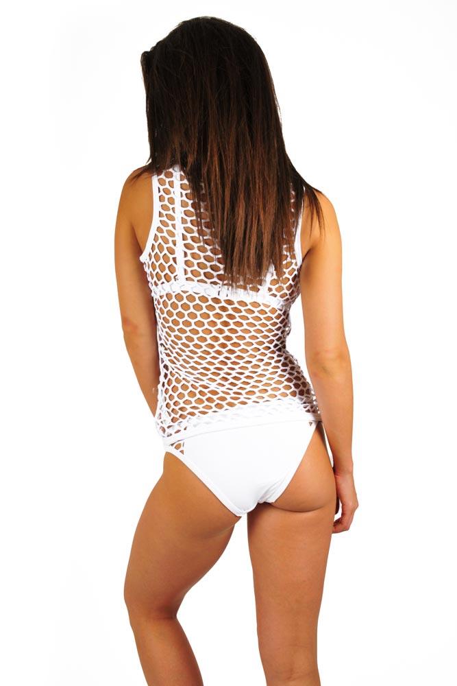 maillot-de-bain-en-résille-blanc-seafolly-2015-mesh-about-dos