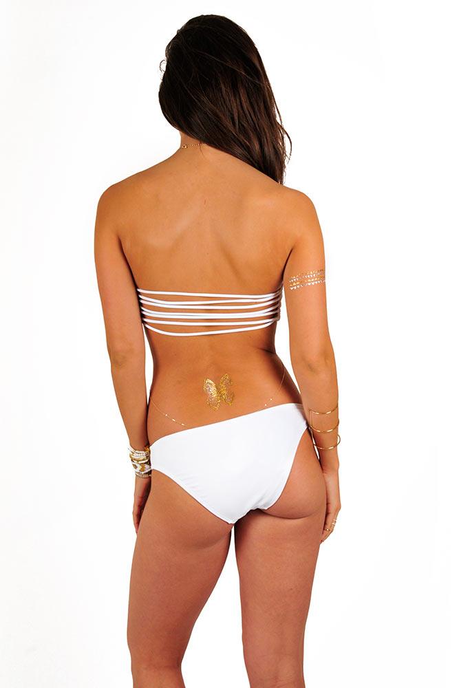 maillot-de-bain-blanc-sexy-2-pièces-pas-cher-dos