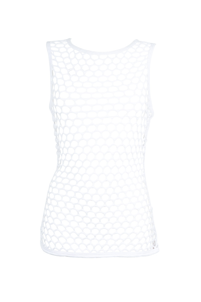 maillot-de-bain-tankini-sexy-en-resille-blanc-seafolly-mesh-about-60044