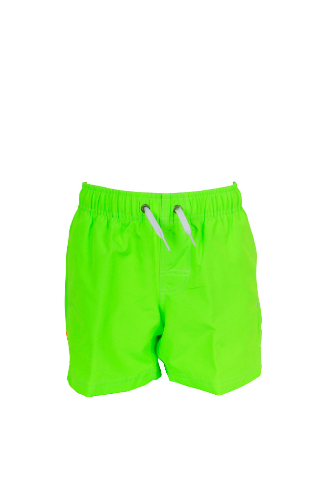 maillot sundek junior fluo t 2015 sundek rainbow boardshort. Black Bedroom Furniture Sets. Home Design Ideas
