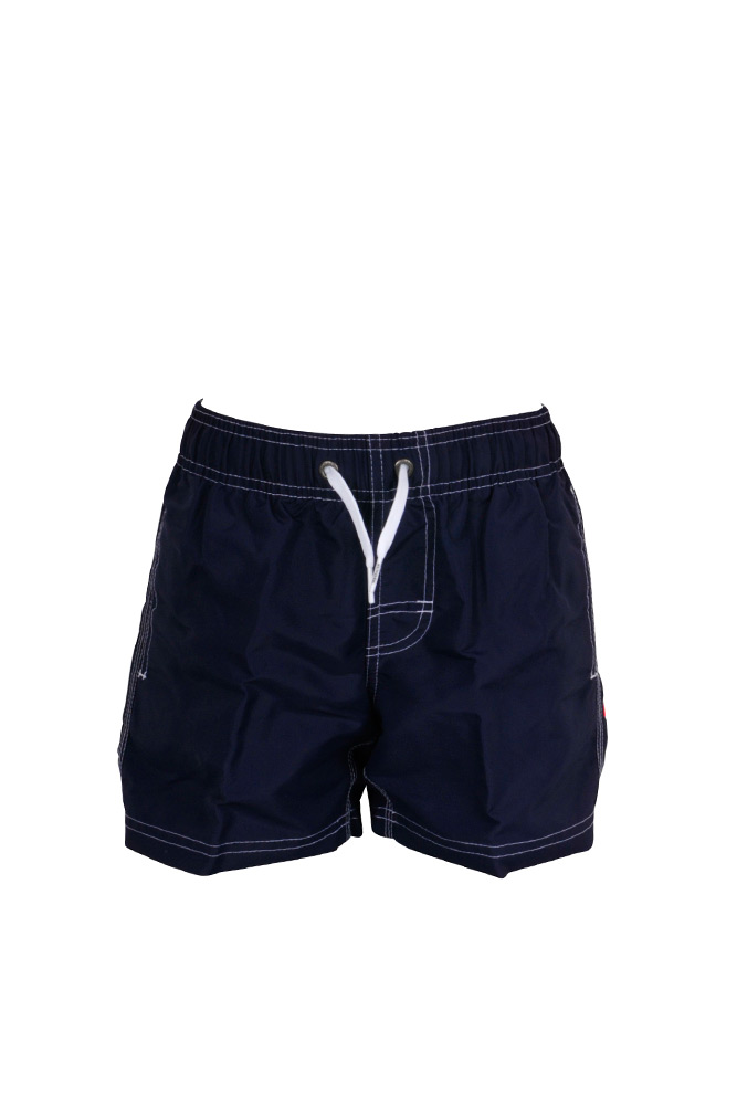 sundek en ligne maillot de bain gar on sundek beachwear. Black Bedroom Furniture Sets. Home Design Ideas