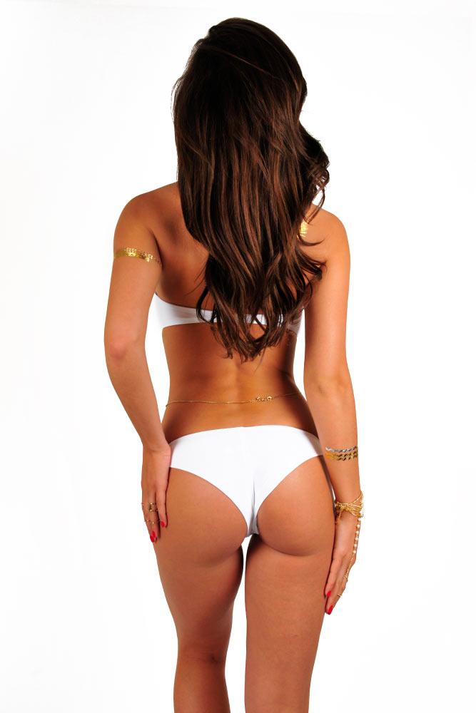 maillot-de-bain-2-pieces-bandeau-armature-blanc-dos