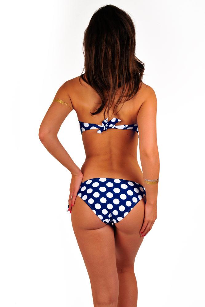 bikini-a-pois-pas-cher-dos