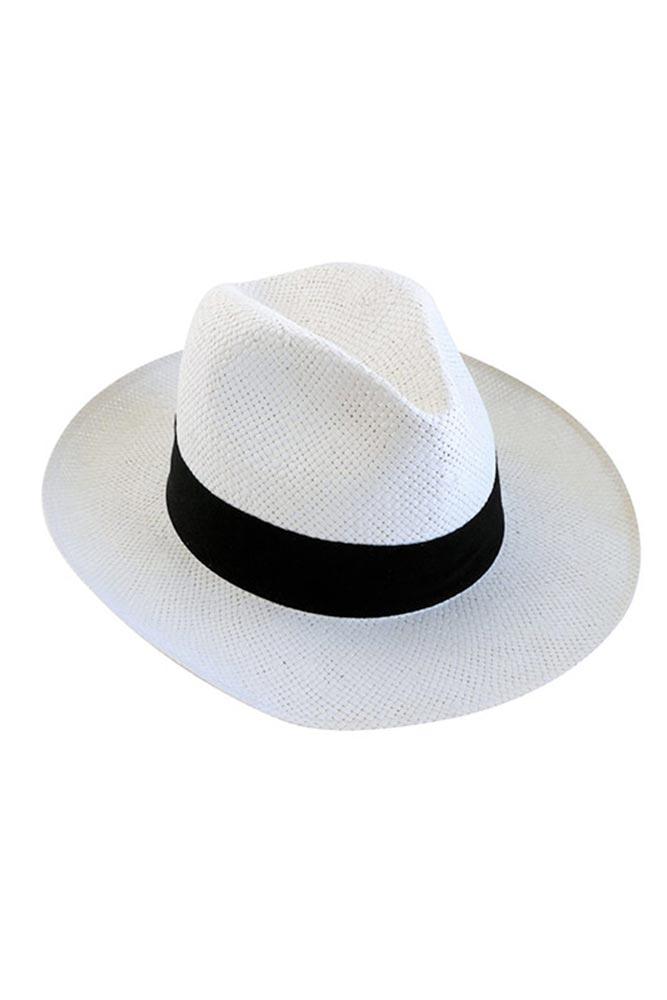 chapeau panama homme pas cher accessoires tendance en ligne. Black Bedroom Furniture Sets. Home Design Ideas