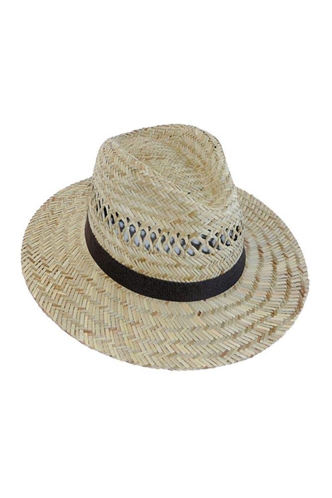 chapeau paille homme pas cher chapeau panama online monpetitbikini. Black Bedroom Furniture Sets. Home Design Ideas