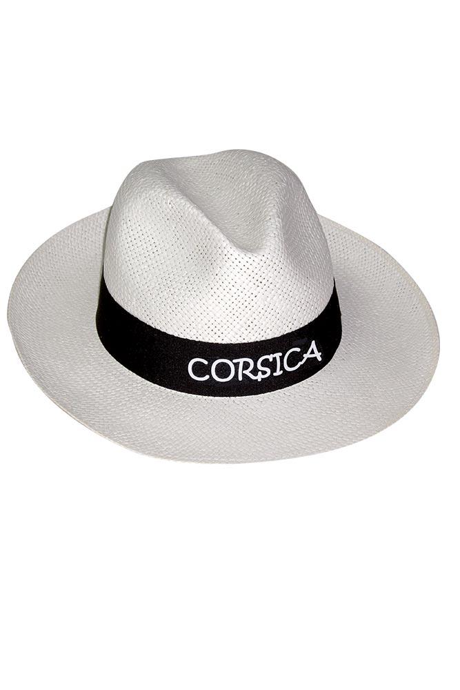 plage corse chapeau paille homme chapeau panama tendance. Black Bedroom Furniture Sets. Home Design Ideas