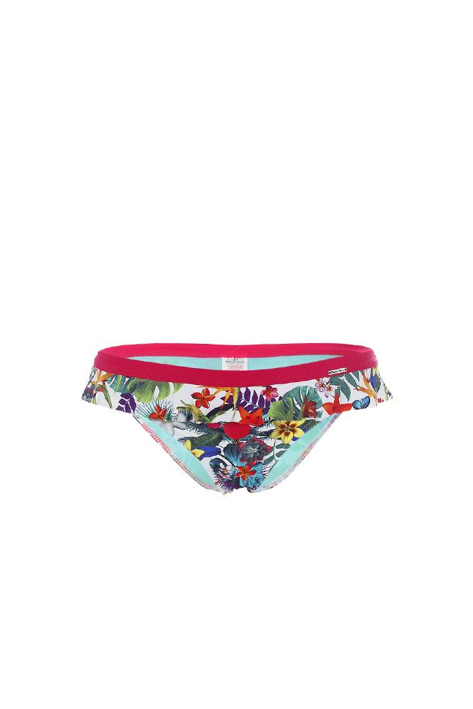 maillot-de-bain-a-volant-tropical-banana-moon
