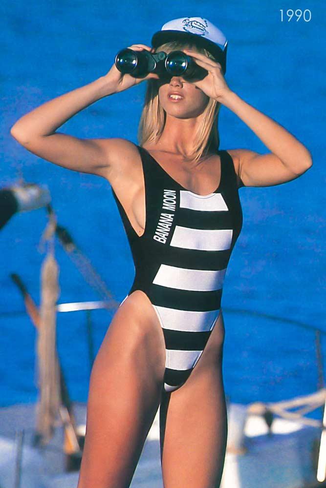 maillots de bain piscine natation femme. Black Bedroom Furniture Sets. Home Design Ideas