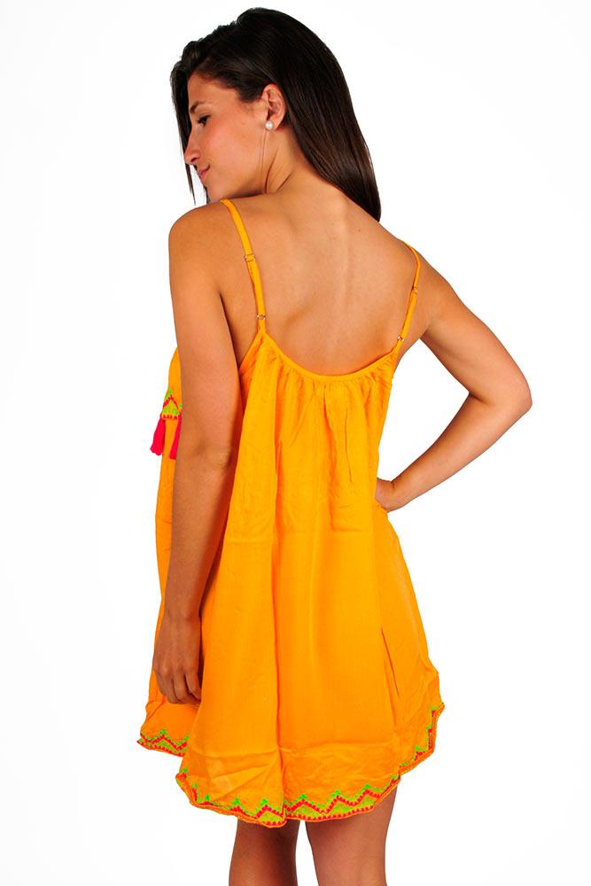 robe de plage femme chic tendance 2015 collection bali. Black Bedroom Furniture Sets. Home Design Ideas
