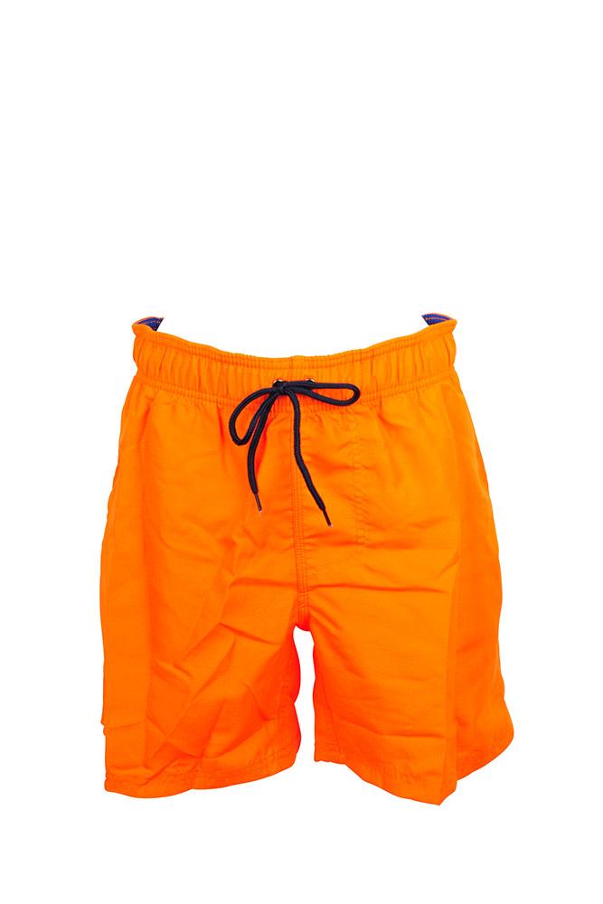 Online Bain Pas Orange De Cher Short Monpetitbikini Homme m8w0vNn