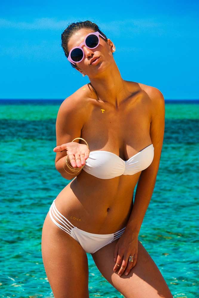 maillot-de-bain-sexy-blanc