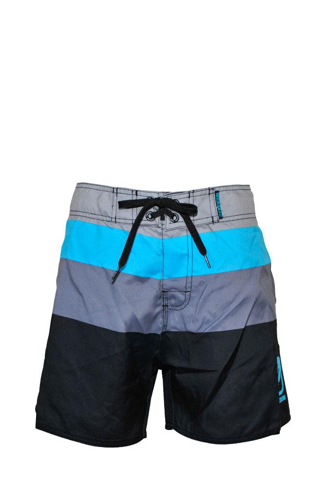 short de bain homme bleu maillots pas cher en ligne monpetitbikini. Black Bedroom Furniture Sets. Home Design Ideas