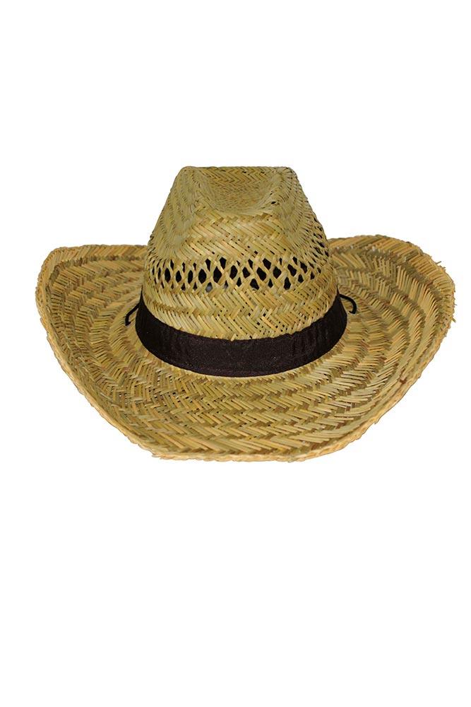 chapeau de paille homme brute accessoires plage tendance. Black Bedroom Furniture Sets. Home Design Ideas