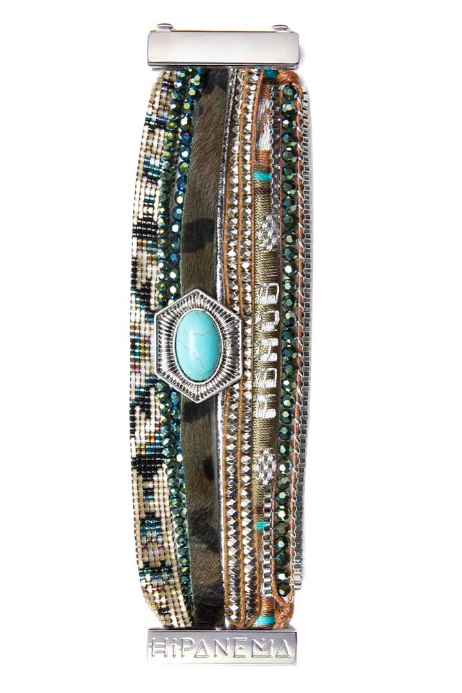 hipanema bracelets hipanema collection t 2016. Black Bedroom Furniture Sets. Home Design Ideas