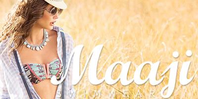 bikini-maaji-swimwear-2015