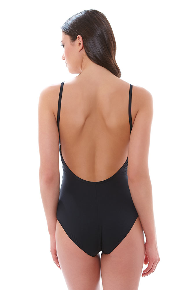 maillot-de-bain-noir-1-piece-sexy-all-i-want-huit-13-dos